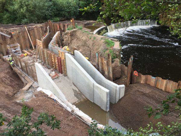 hydropower feasibility