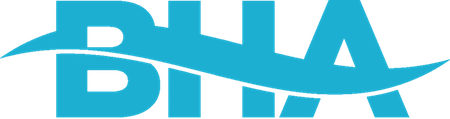 British Hydropower Association Logo