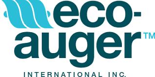 Eco Auger International inc.